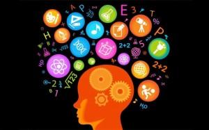 Öğrenme, Hafıza ve Beynimiz